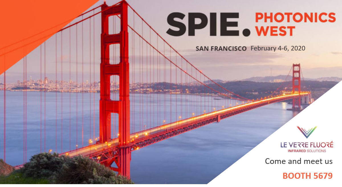 Papers - SPIE Photonics West